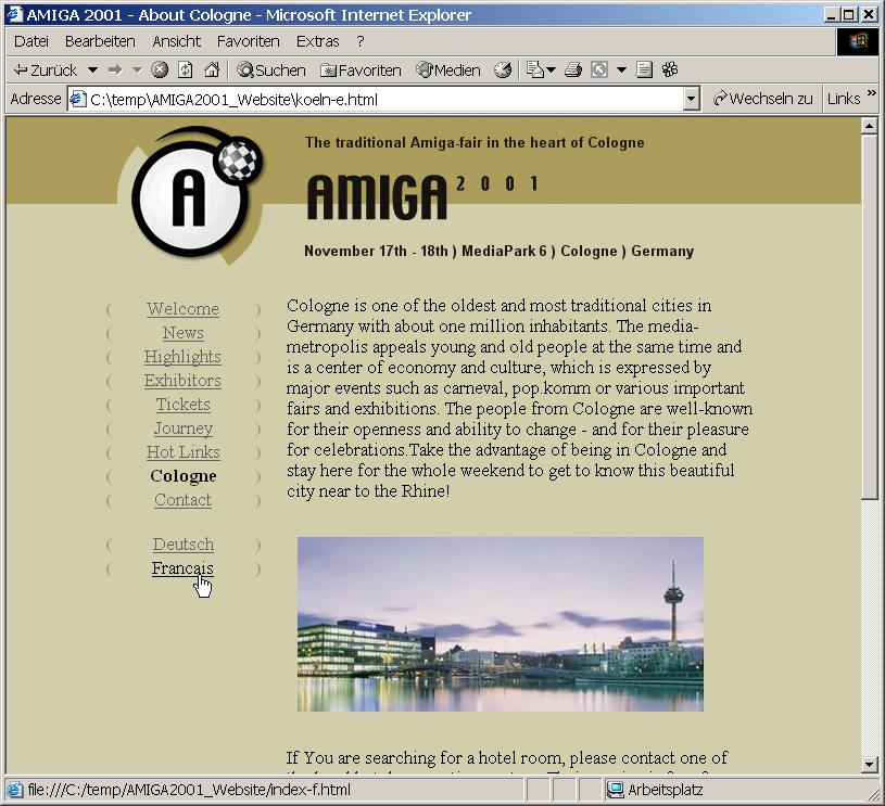 Amiga2001