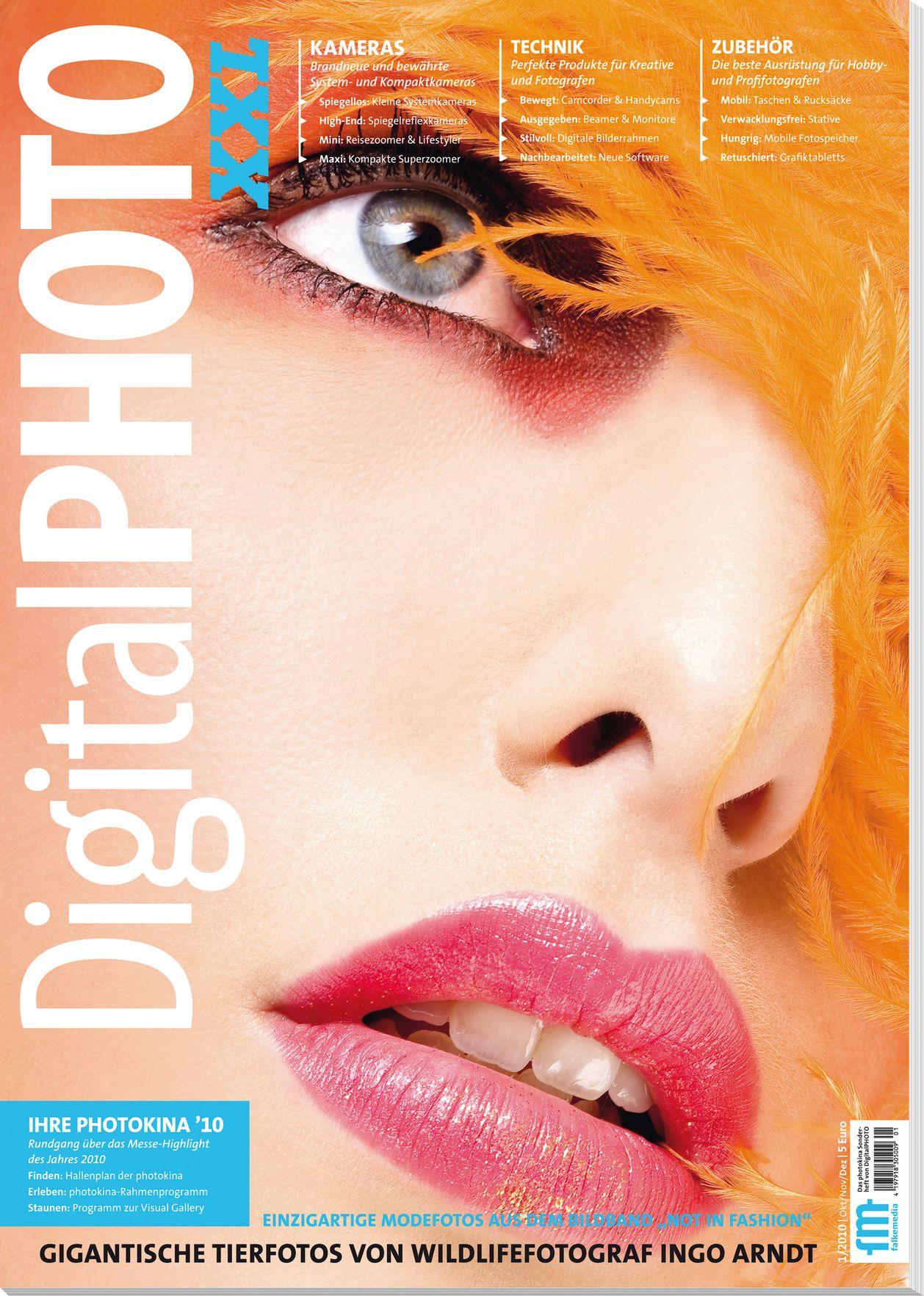 digitalphoto-xxl