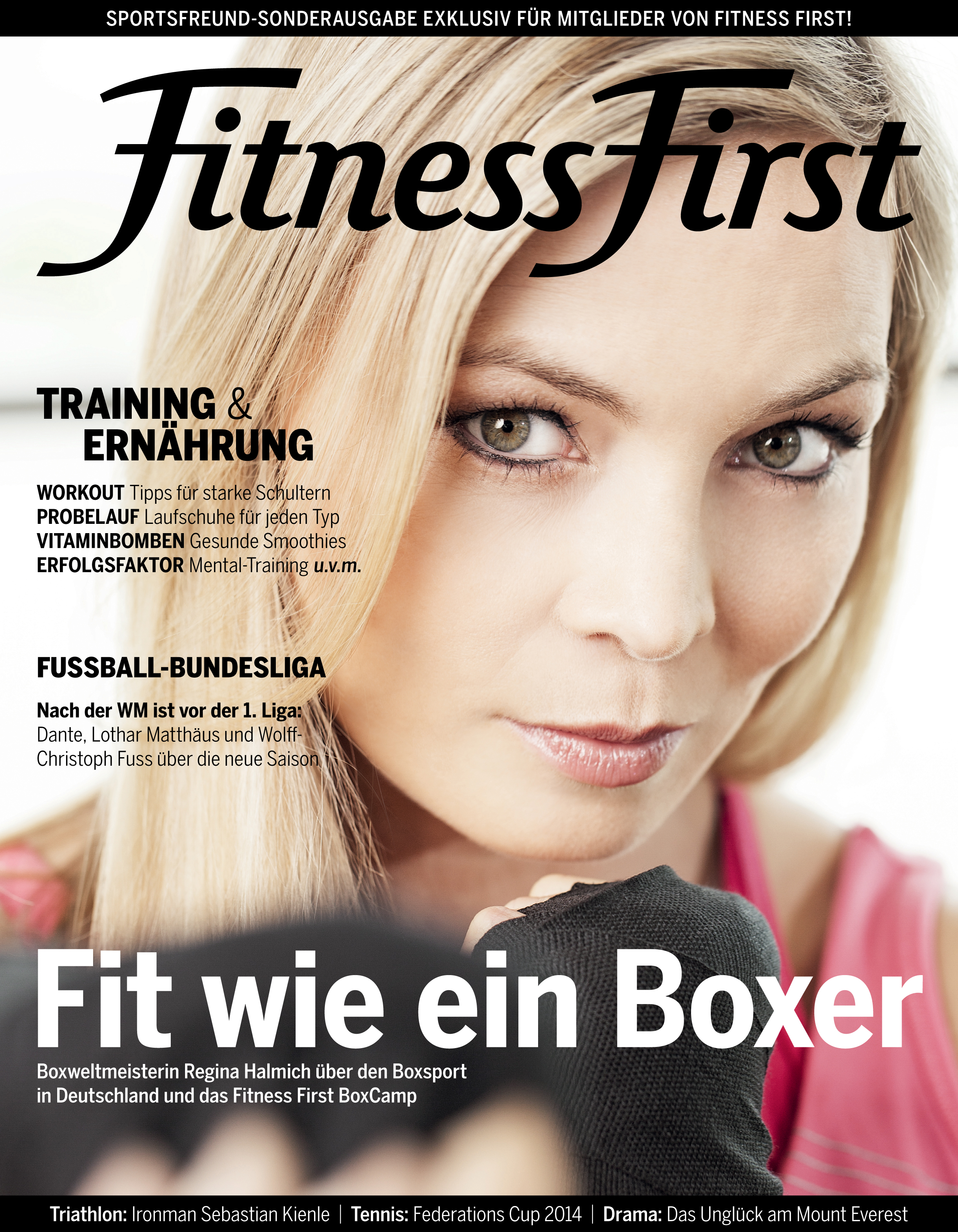001_Cover_FitnessFirst