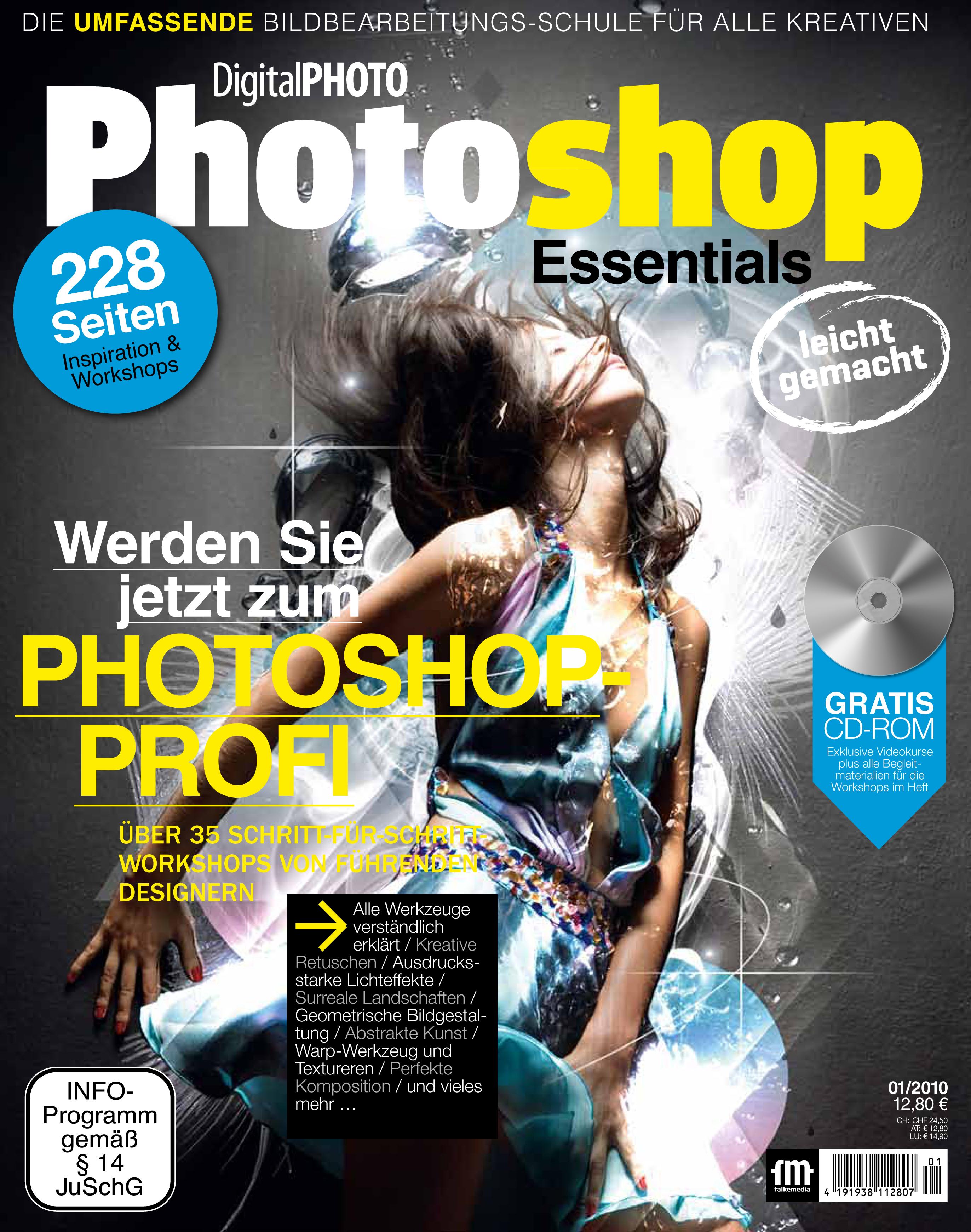PhotoshopLeichtGemacht2010