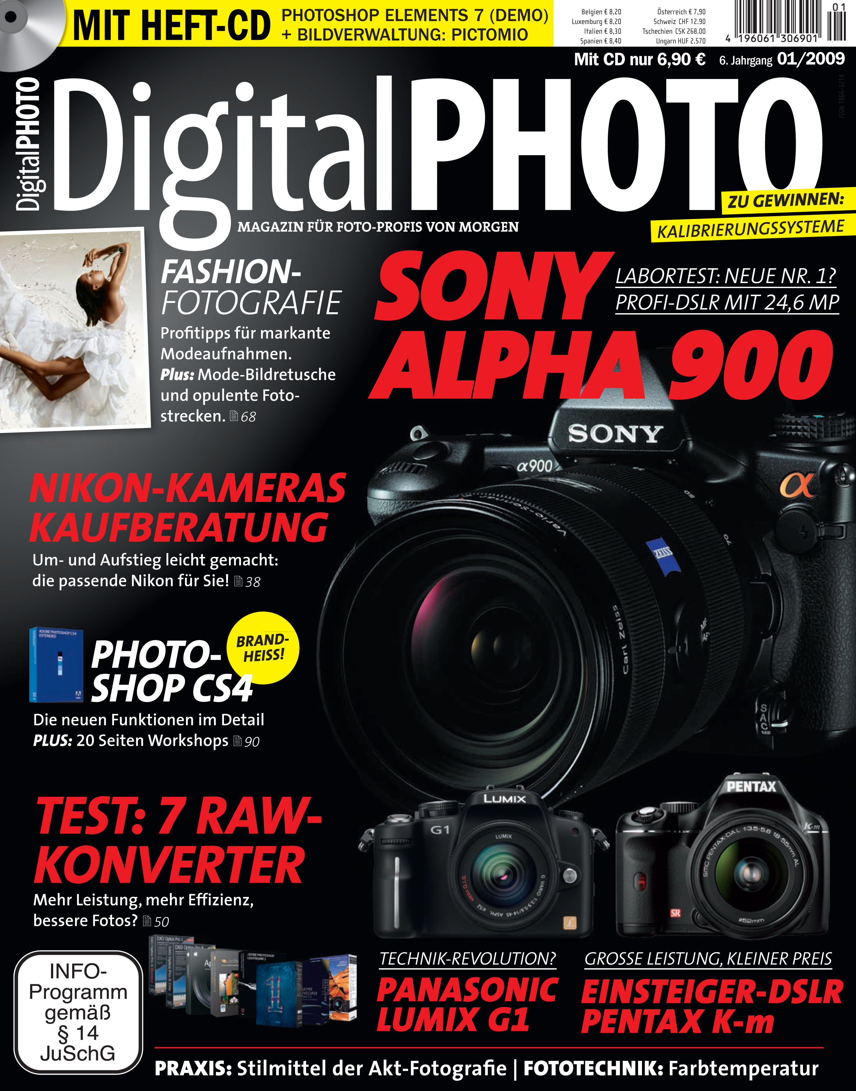 digitalphoto2